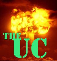 Calling All UC Stude...
