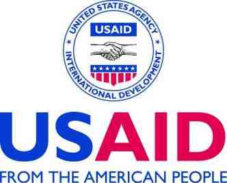 Terroristas de USAID...