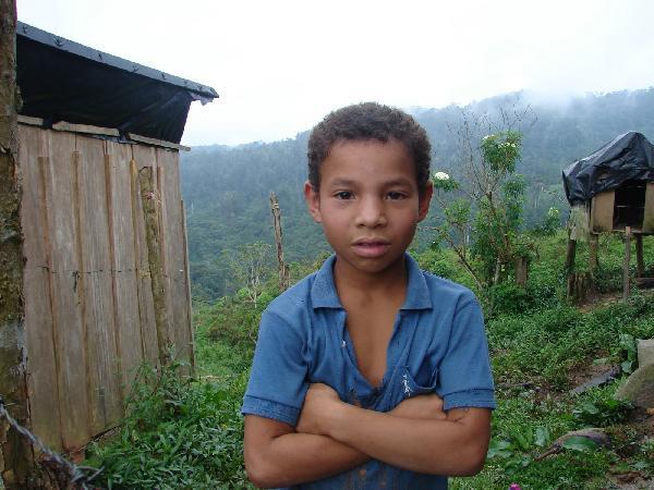 Colombia-Urgente: El...
