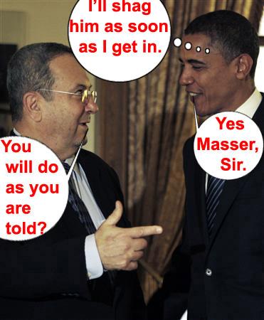 Yes Masser, Sir....