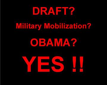 Military Mobilizatio...