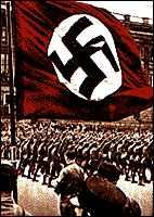 De Traidor y Fascist...