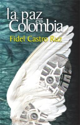 """""""La Paz en Colombi..."""