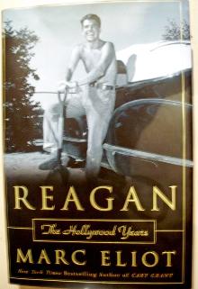 Ronald Reagan: B Fi...