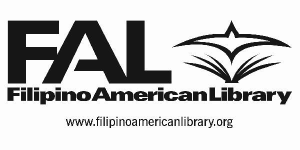 The Filipino America...