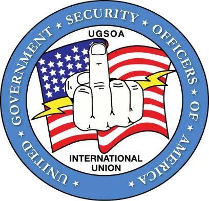What UGSOA Thinks Ab...