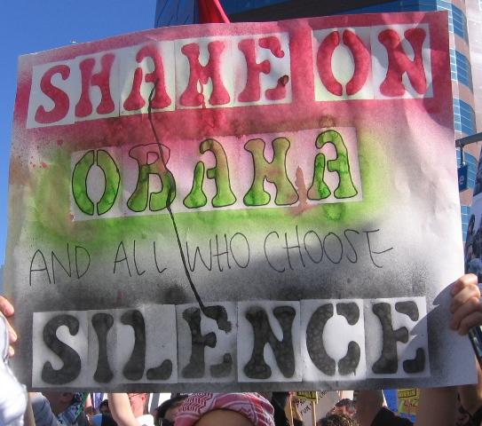 01-10-09 Free Palest...
