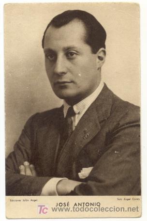 Camilo Soares, el Pr...