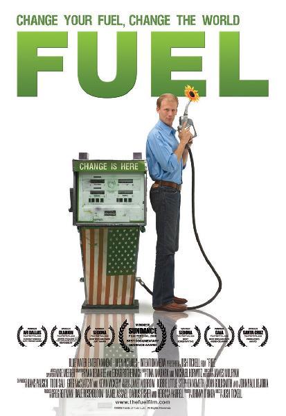 """""""Fuel"""" (re..."""