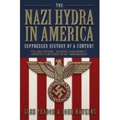 The Nazi Hydra In Am...