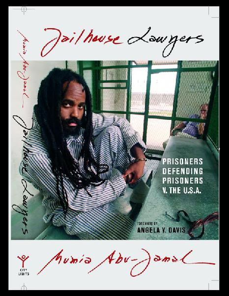 new book...