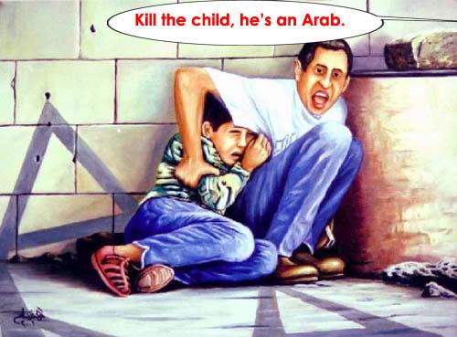 AIPAC order Obama no...