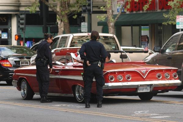 6:30 pm – Police s...