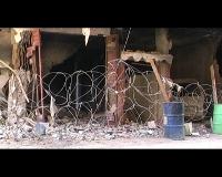 Lebanon: Short film ...