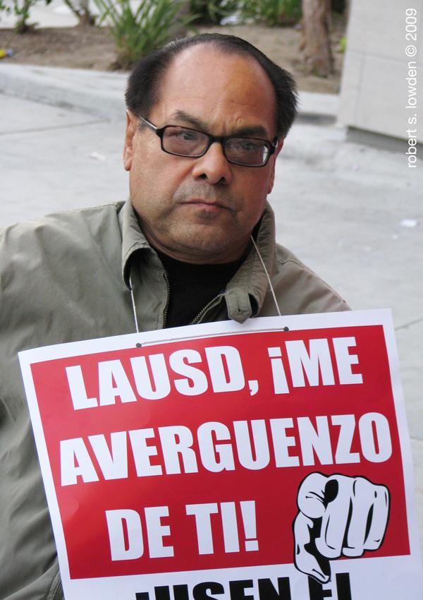 Dr. John Fernandez  ...