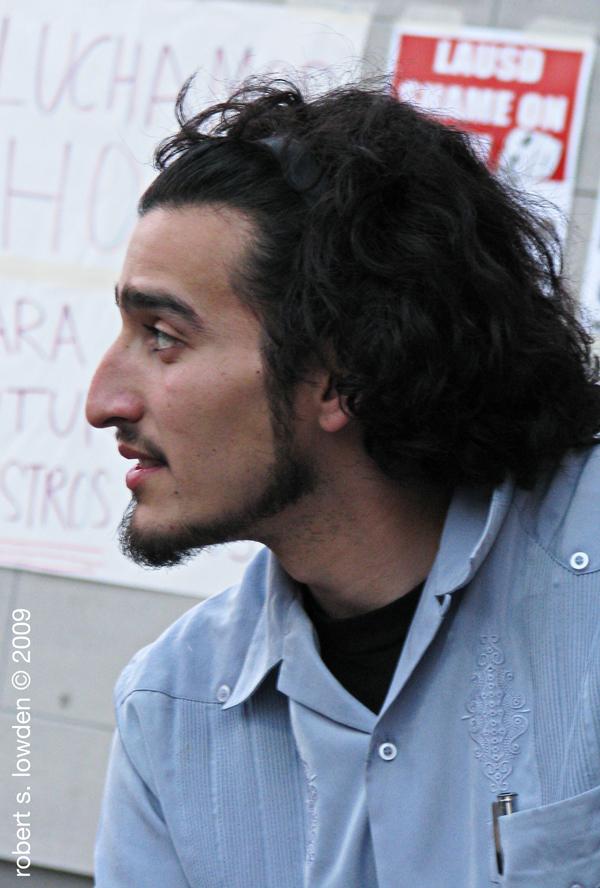 Jacinto Delapaz...