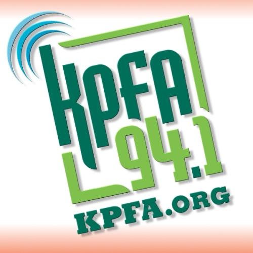 KPFA Flashpoints Rad...