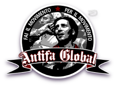 Anti-fascist documen...
