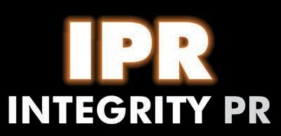 Integrity Publicity...