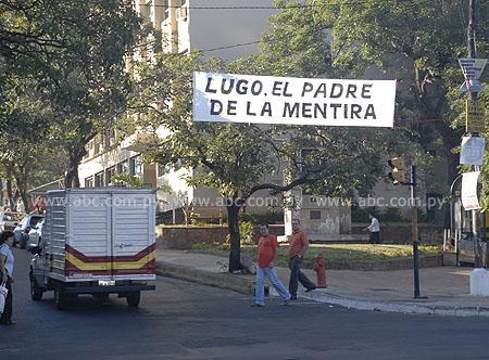 Diario Siglo XXI. LA...
