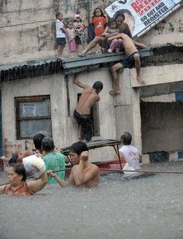 Philippines - Citize...