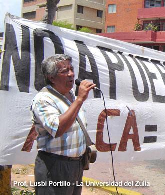 Venezuela: Los &quot...