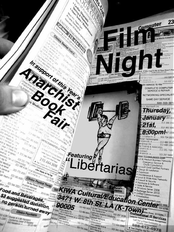 Noche de Película (...