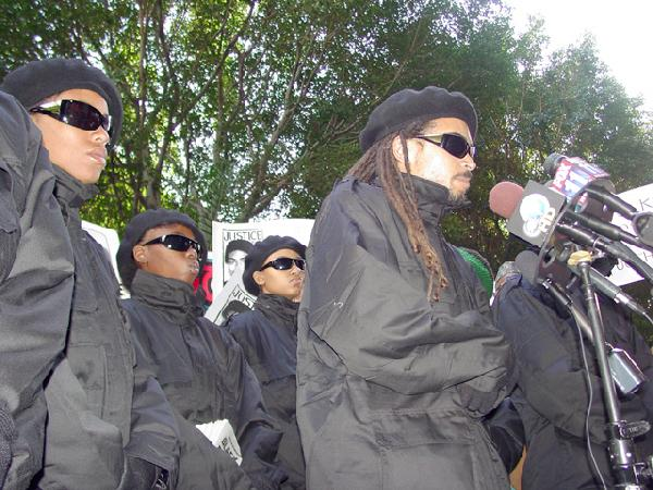 Comrade Sergeant Che...