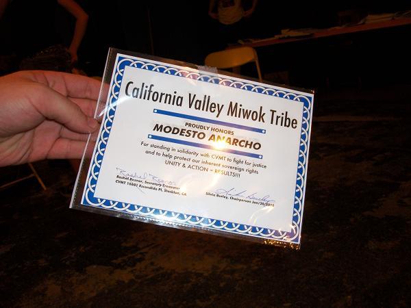 Certificate...