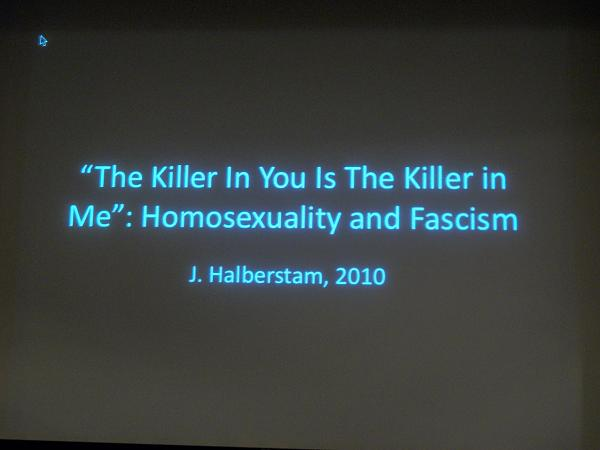 Title slide from lec...
