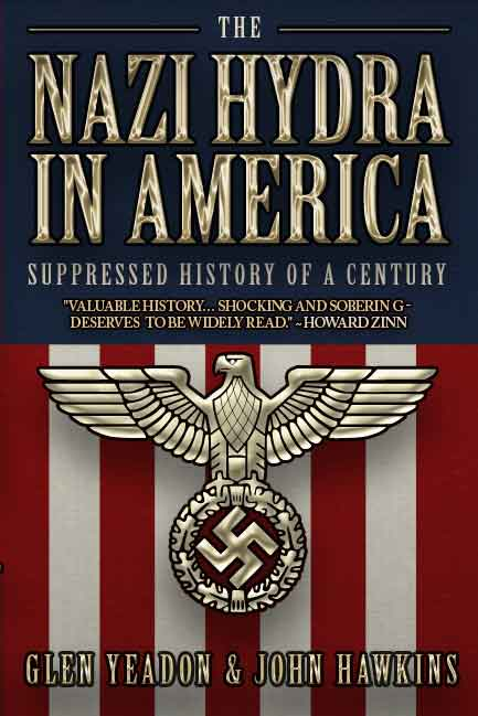 Nazi nat'l rally pla...