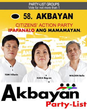 Philippines: Marcos ...