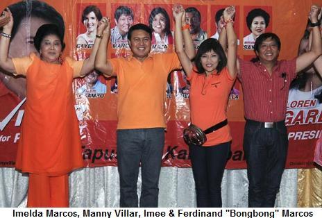 Imelda Marcos bids f...