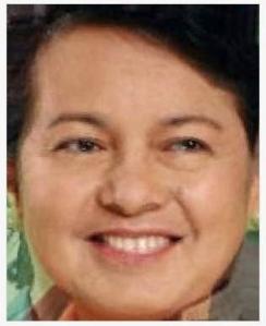 PHILIPPINES: Sanlaka...