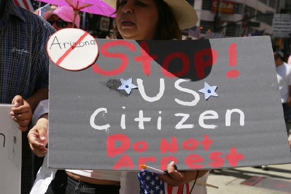 May Day LA (1)...