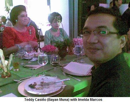 Bayan Muna Teddy Cas...