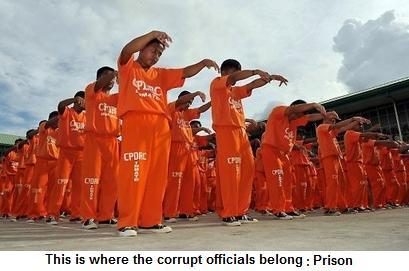 Filipinos: LEST WE F...