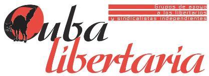 Cuba: dialogue ... a...