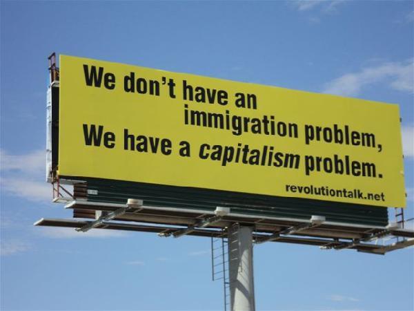 Arizona: RevolutionT...