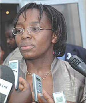 Why Rwanda's sham el...