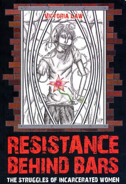 Resistance Behind Ba...