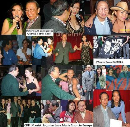 1990s-2000s-jose-maria-joma-sison-cpp-nd