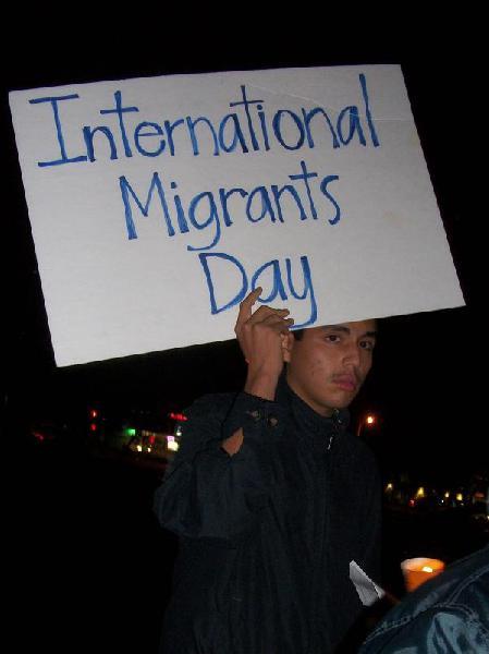 International Migran...