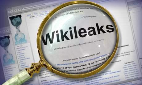 Wikileaks Scientolog...