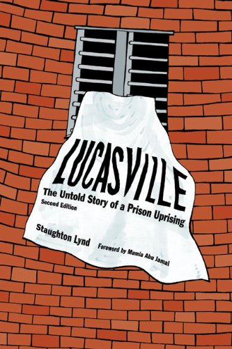Lucasville Five Hung...