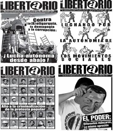 Venezuela's Social...