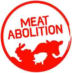Meat abolition2...