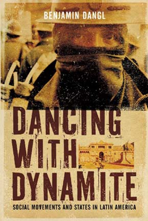 Dancing With Dynamit...