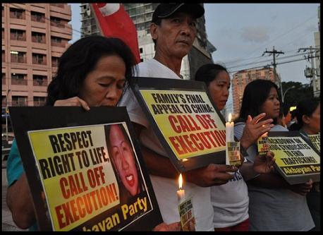 PHILIPPINES: Our Fai...