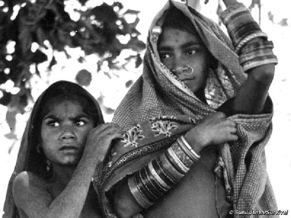 WikiLeaks: India's t...